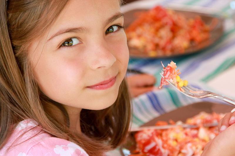 Restauration scolaire ville de gap for Emploi cuisinier cantine scolaire